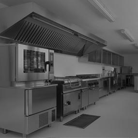 nettoyage d graissage entretien de hottes lyon en rh ne alpes 69 nettoyage hotte. Black Bedroom Furniture Sets. Home Design Ideas